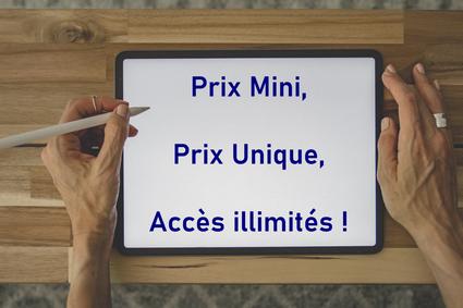Acces illimité_Bdef