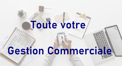 Gestion Commerciale_Bdef